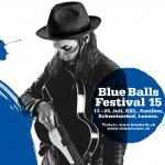 Blue Balls Festival Teaser The Konincks