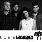 Timezone Records The Konincks