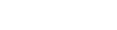 TheKonincks_logo_400